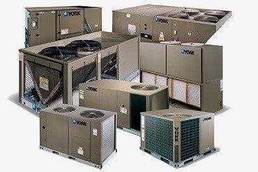 aire-acondicionado-industrial Ingenieros Friotemp