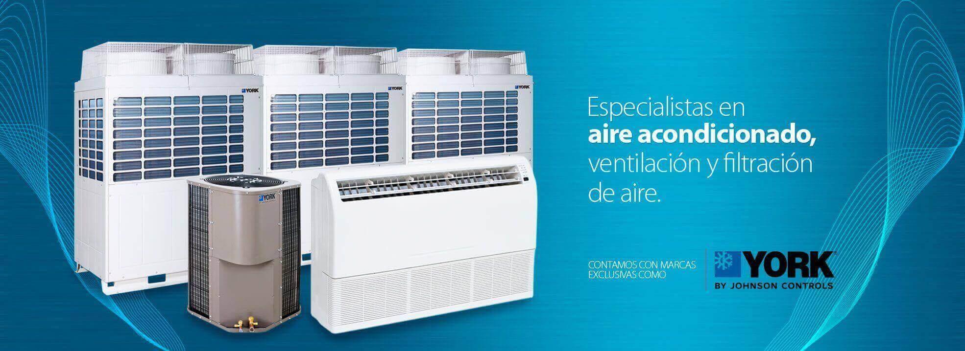 aire-acondicionado-ventilacion-filtracion-friotemp Ingenieros Friotemp