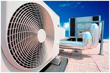 elaboracion-de-proyectos-de-aire-acondicionado-y-ventilacion-1 Ingenieros Friotemp