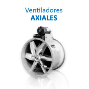 2-19-300x300 VENTILACIÓN COMERCIAL