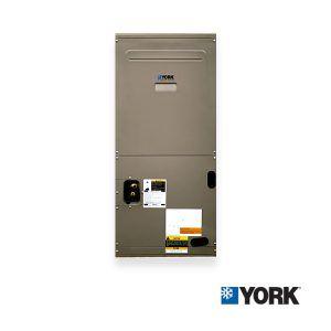 Split-Ducto-YORK-300x300 AIRE ACONDICIONADO COMERCIAL