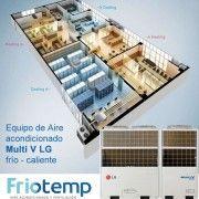 sistema-de-aire-acondicionado-multi-v-lg-en-lima