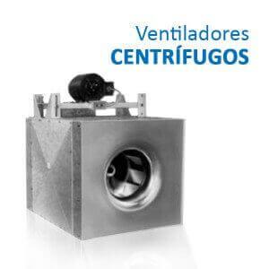 ventilación_centrífugos_2-300x300 VENTILACIÓN COMERCIAL