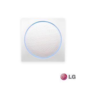 LG Art Cool stylist inverter V