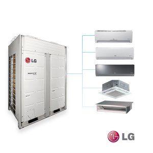 multi-v-IV-LG-300x300