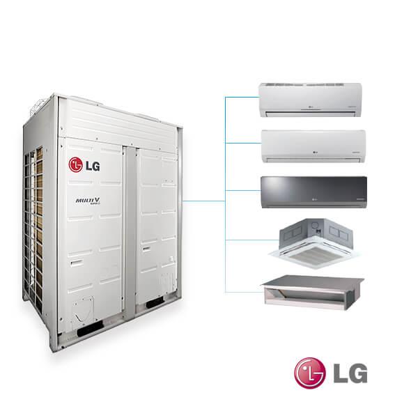 multi-v-IV-LG Mensaje Enviado - Inicio