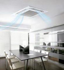 aire-acondicionado-comercial-220x238