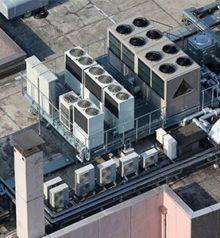aire-acondicionado-industrial-220x238