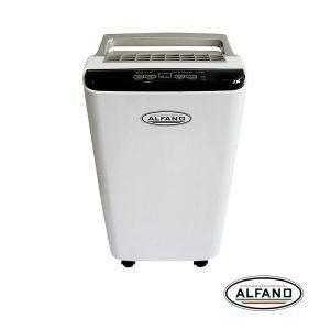 Alfano Q25