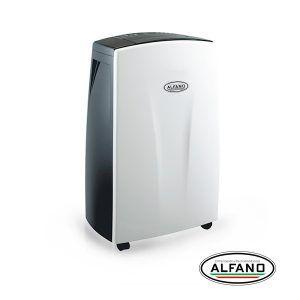 Alfano Portátil PC46-02MA
