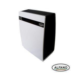 Alfano Q29